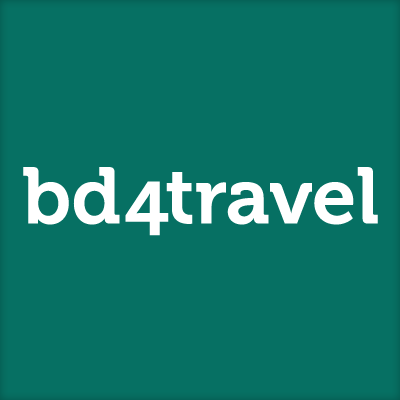 bd4travel