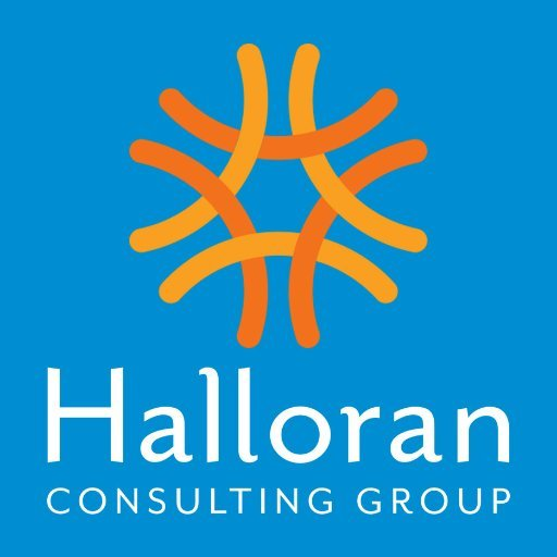 Halloran Consulting Group, Inc.