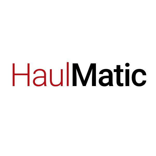 HaulMatic Technologies