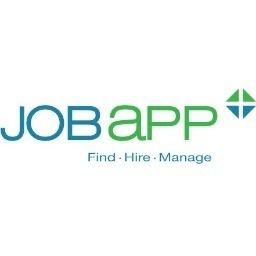 JobApp Plus