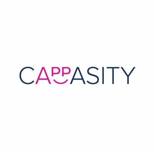 Cappasity Inc.