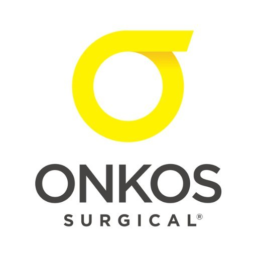 Onkos Surgical