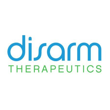 Disarm Therapeutics