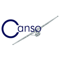 Canso Investment Counsel Ltd.