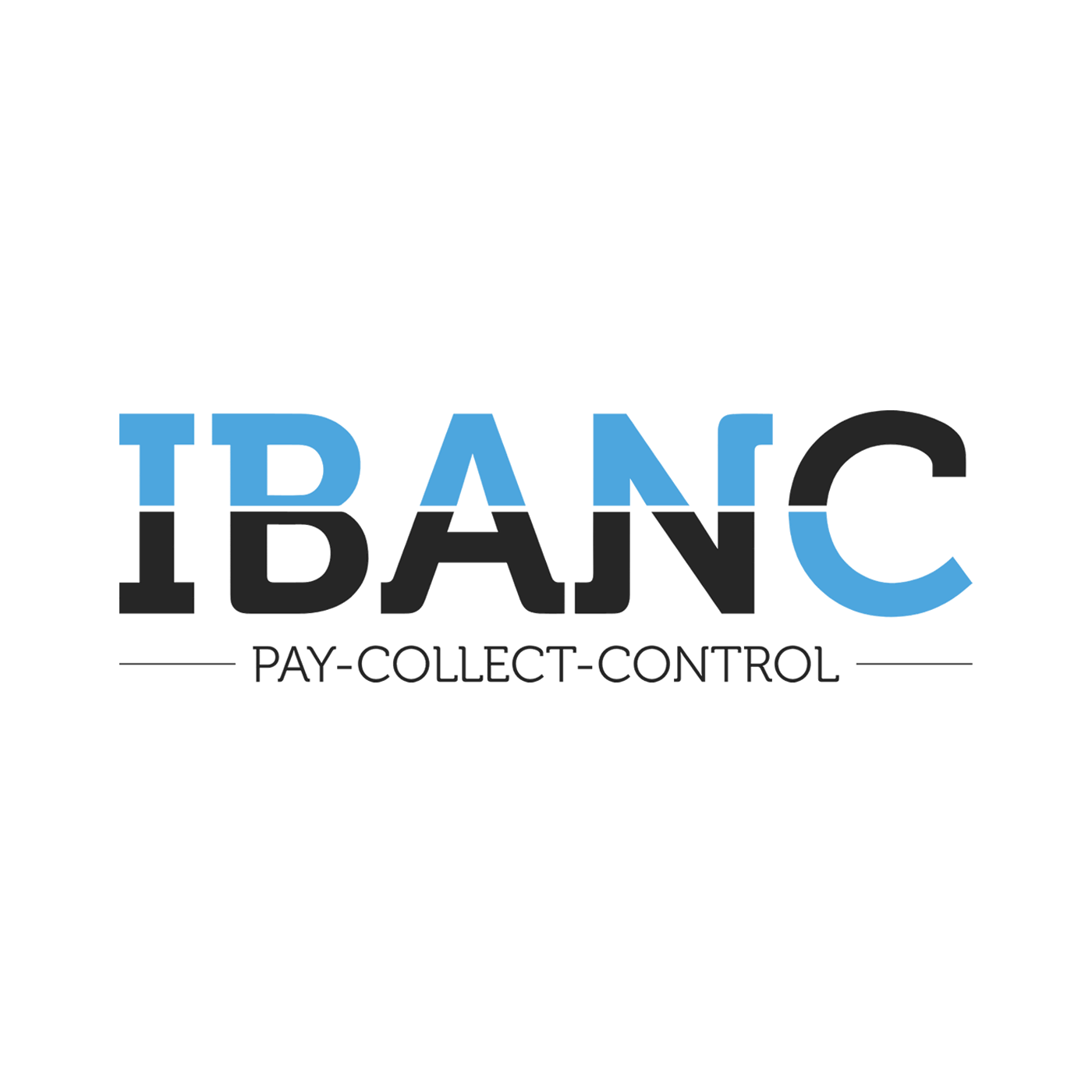 IBANC Software