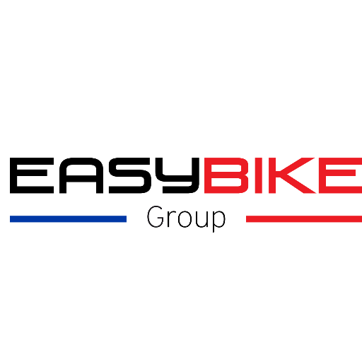 EASYBIKE Group