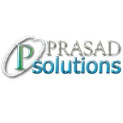 Prasad Solutions
