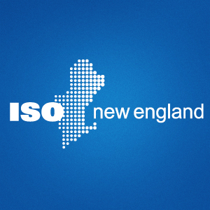 ISO New England Inc.