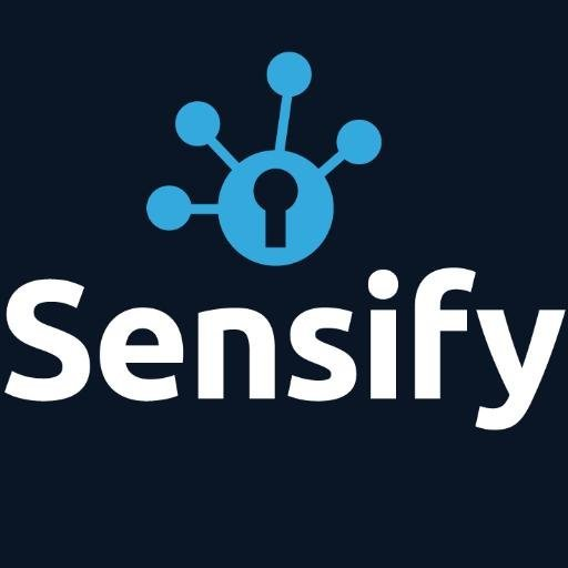 Sensify Security