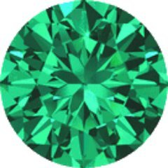 Emerald Crypto Coin