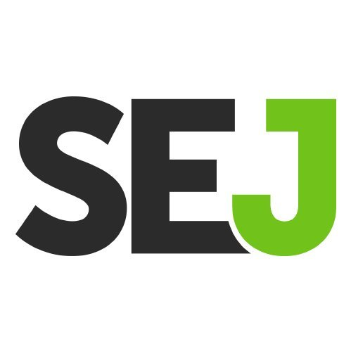 Search Engine Journal