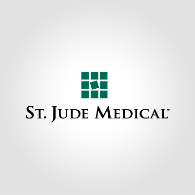 St. Jude Medical IR