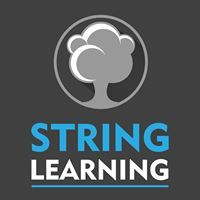 String Learning