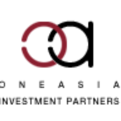 One Asia Investments