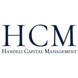 Handels Capital Management