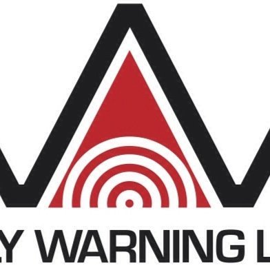 Early Warning Labs