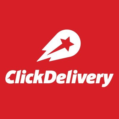 ClickDelivery