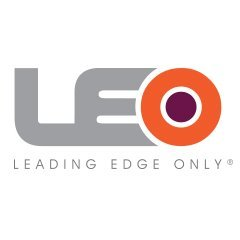 Leading Edge Only