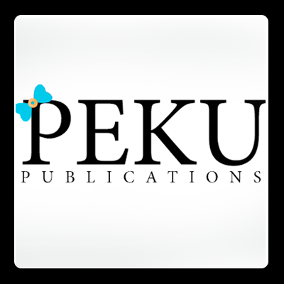 PeKu Publications