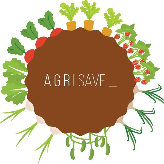 AgriSave
