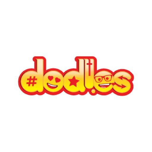 dodles, inc