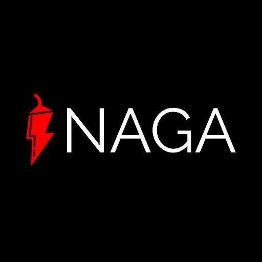 NAGA GROUP AG