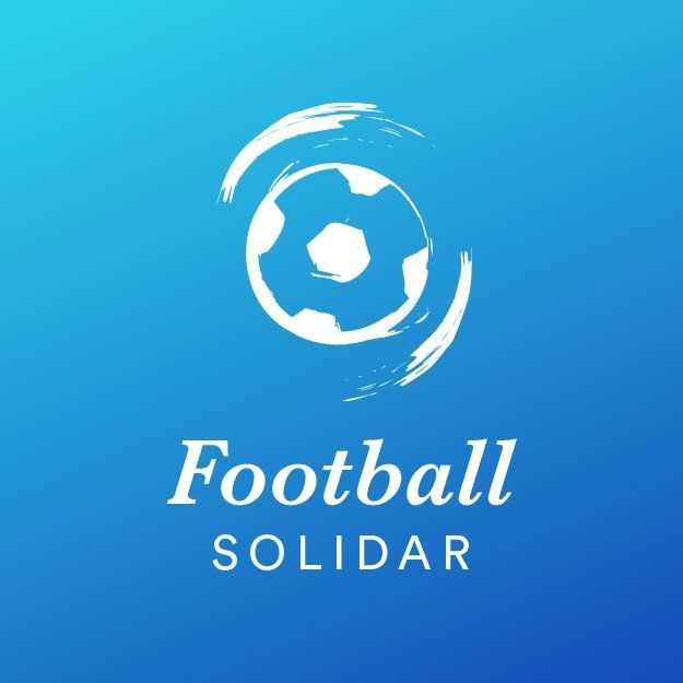 FootballSolidar