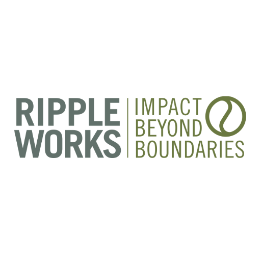 Rippleworks