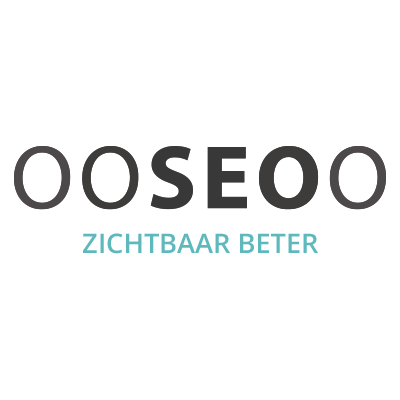 OOSEO Internetmarketing