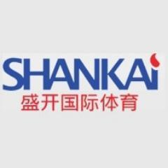 Shankai Sports International