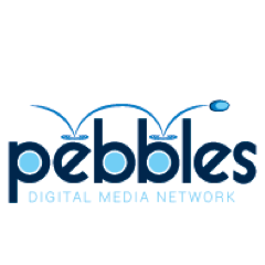 Pebbles Digital Media