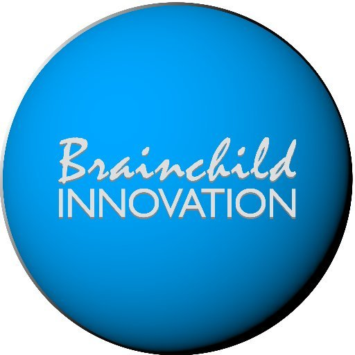 BrainChild Innovation, LLC