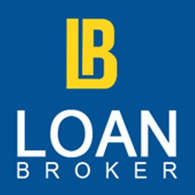 Loan Broker UK