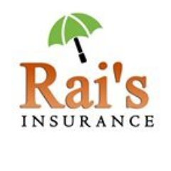 Rais Insurance Services, INC