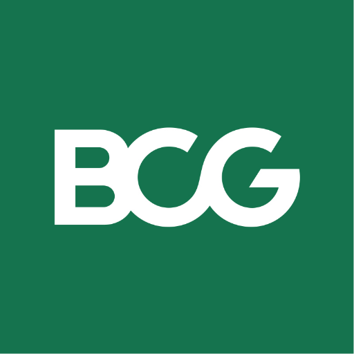 BostonConsultingGrp