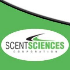 Scent Sciences