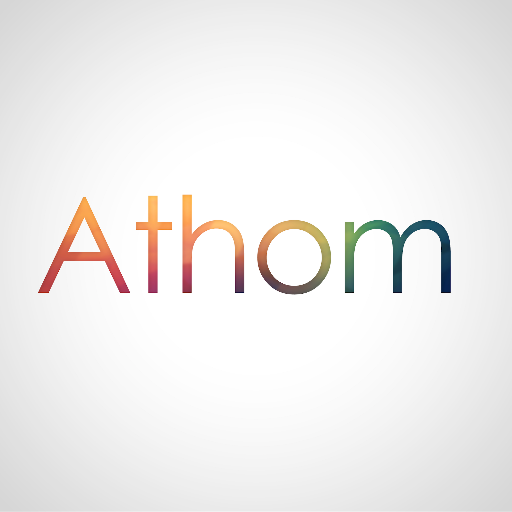 Athom, the creators of Homey