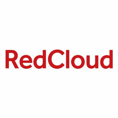 RedCloud Technologies Ltd