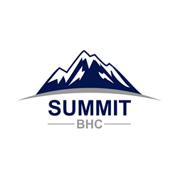 Summit Behavioral Healthcare