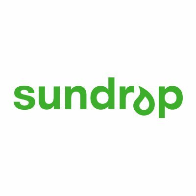 Sundrop Farms