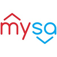 Mysa Smart Thermostats