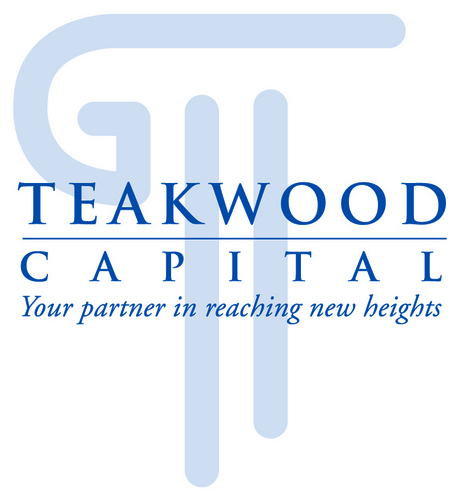 Teakwood Capital