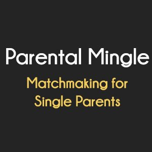 Parental Mingle