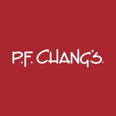 P.F. Chang's China Bistro Inc.