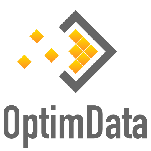 OptimData