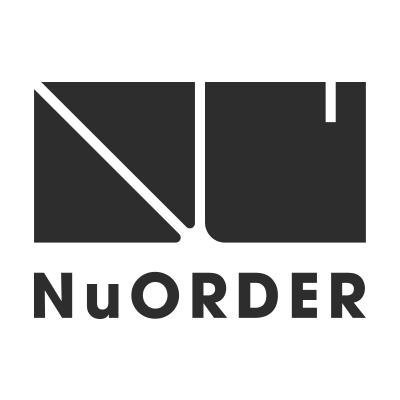 NuORDER