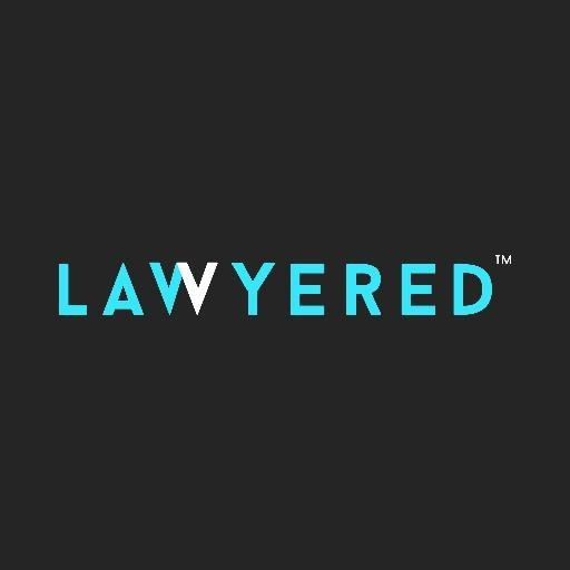 Lawyered
