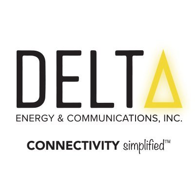 Delta Energy & Communications, Inc.
