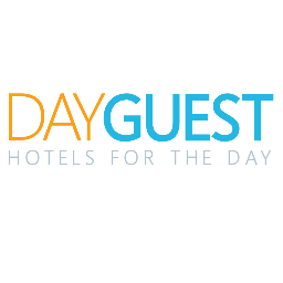 DayGuest