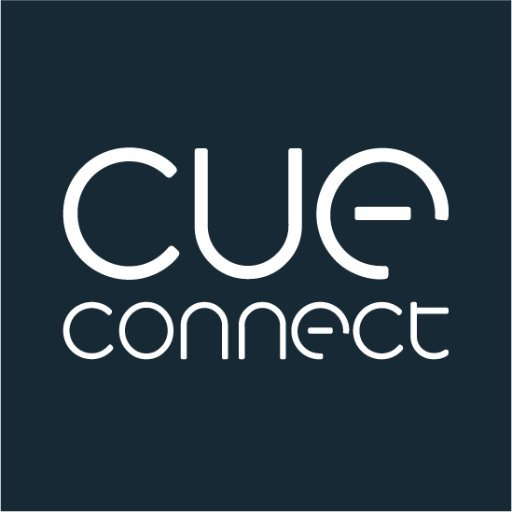 Cue Connect